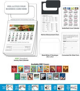 Magnetic business card calendars promo solutions magnetic business card calendars colourmoves